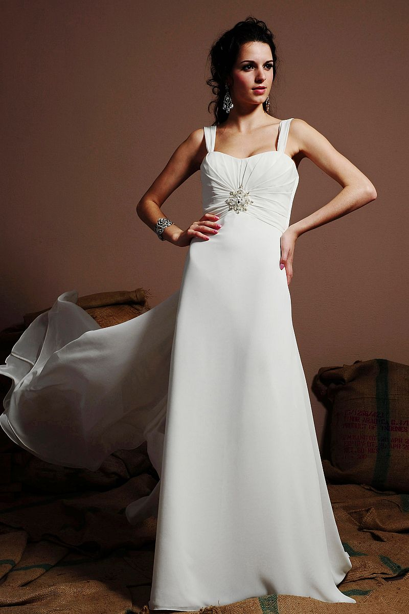 informal-wedding-dress-1382-1-20110906064621